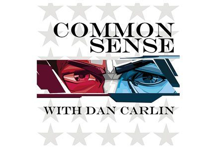 dan-carlin-common-sense