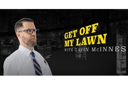 gavin-mcinnes-podcast