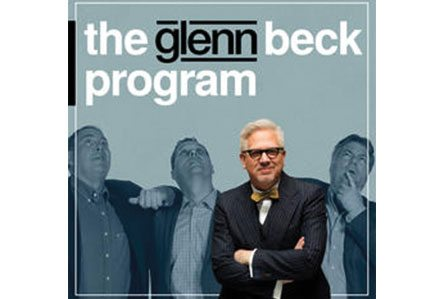 glenn-beck-podcast