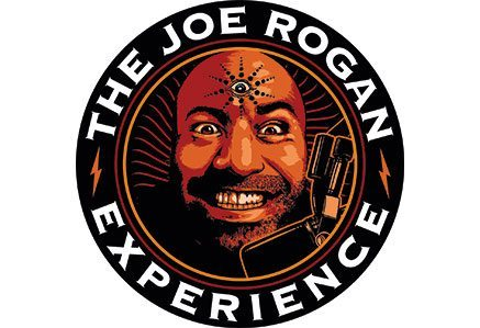 joe-rogan-podcast