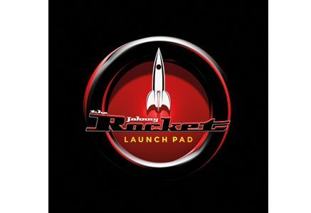 johnny-rocket-launch-pad