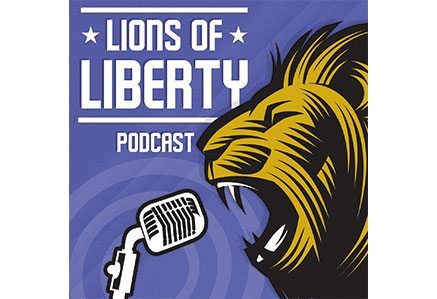 lions-of-liberty