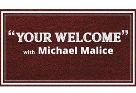 michael-malice-podcast