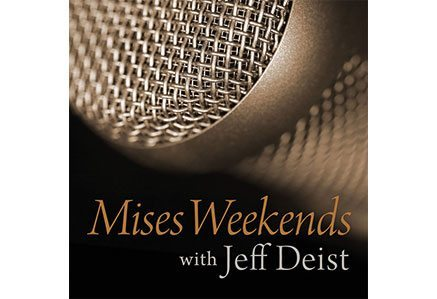 mises-podcast