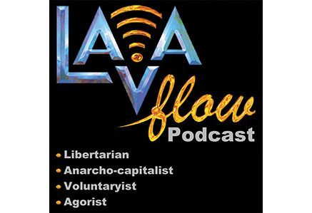 lava-flow-podcast
