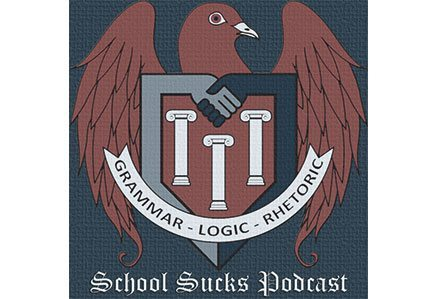 school-sucks-podcast