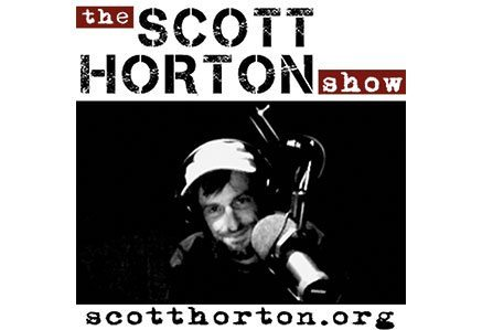 scott-horton-podcast
