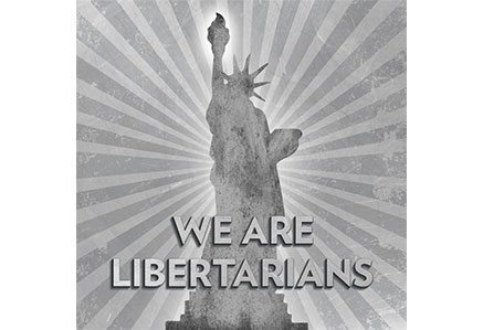 we-are-libertarians