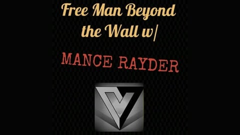 mance-rayder-podcast