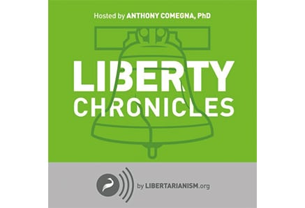 liberty-podcasts