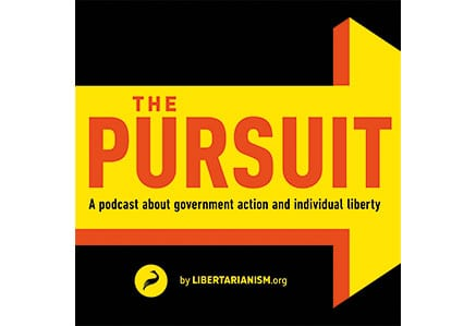cato-pursuit-podcasts