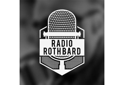 murray-rothbard-podcast